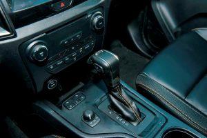 Ford Ranger: chiếc xe bán tải phù hợp với mọi người và công việc 6