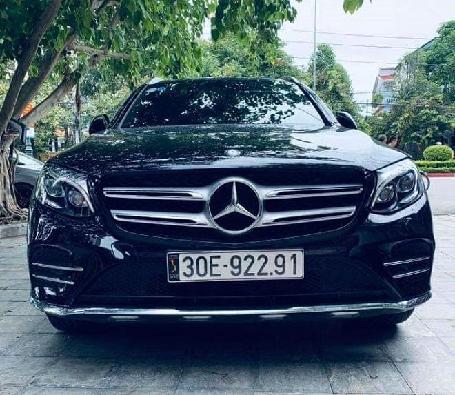 Dịch vụ làm hai biển số dài cho ôtô tại Việt Nam - Hướng dẫn đăng ký xe ô tô 18