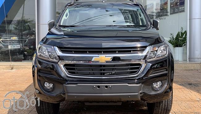 Nên chọn mua dòng xe bán tải nào & xe bán tải nào bán tốt nhất hiện nay? 12