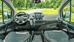 Xe SUV là gì? Nên chọn mua dòng xe SUV nào tốt nhất? 2