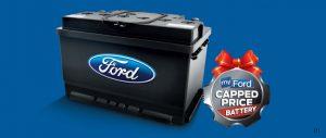 Ắc quy xe Ford, Lốp xe Ford, dầu nhớt động cơ Ford, Lazang, mâm Ford 6