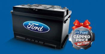 Ắc quy xe Ford, Lốp xe Ford, dầu nhớt động cơ Ford, Lazang, mâm Ford 4