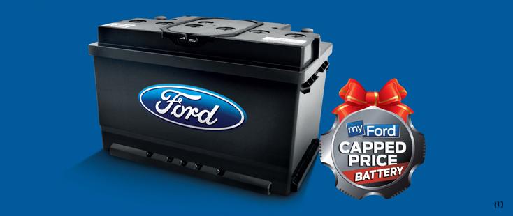 Ắc quy xe Ford, Lốp xe Ford, dầu nhớt động cơ Ford, Lazang, mâm Ford 1