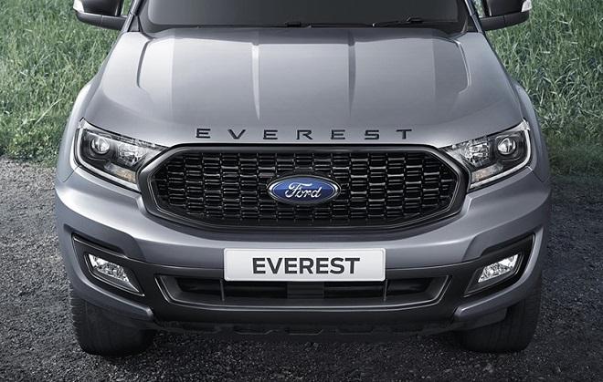 Xe SUV là gì? Nên chọn mua dòng xe SUV nào tốt nhất? 5