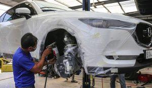 Quy trình bảo dưỡng xe ô tô đúng cách, tiết kiệm 9