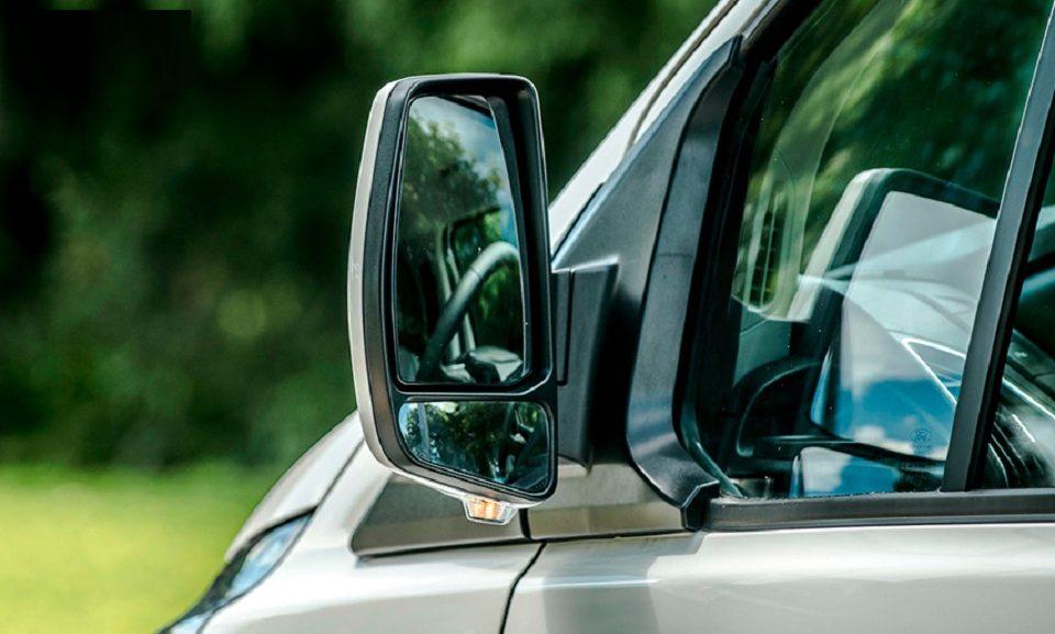 Những điều cần biết về tuổi thọ của các bộ phận trên ô tô 1