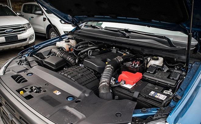 Bảo dưỡng xe máy dầu cần chú ý những gì? 3