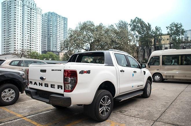 Xe bán tải hoán cải liệu có phải đăng kiểm lại? Thủ tục và giấy tờ cần thiết