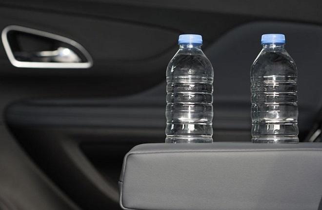 Phong thủy ô tô: những món đồ trang trí phong thủy trên ô tô 10