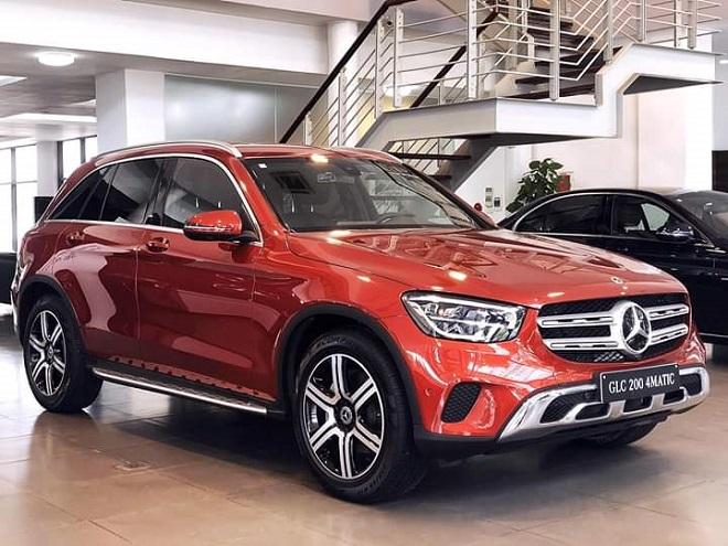Cẩm nang mua xe: bí quyết cho người mua xe ô tô lần đầu 1